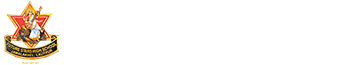 Future Stars High School Logo